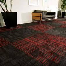 carpet flooring s in india carpet vidalondon