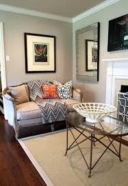 161 best dream home images on pinterest