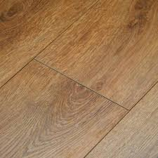 elite laminate flooring in 8mm and 12mm by floors direct