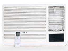 hitachi 1 5 ton 3 star window ac buy and sell used furniture and