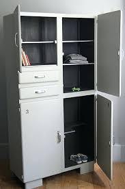 meuble de cuisine conforama conforama meuble cuisine cm 1 1 spoon conforama petit meuble