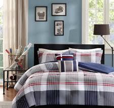 Bed Sets For Boy Teen Boy Bedding Ebay