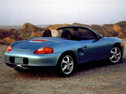 porsche boxster gas mileage 1999 porsche boxster consumer reviews cars com