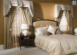 Custom Sheer Drapes Best 25 Sheer Drapes Ideas On Pinterest Living Room Window