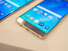 the galaxy note 5 in europe and why we can u0027t have nice things