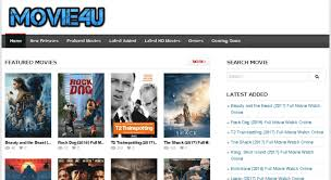 best websites to watch movies online without registration all