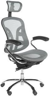 fox8515a desk chairs furniture by safavieh