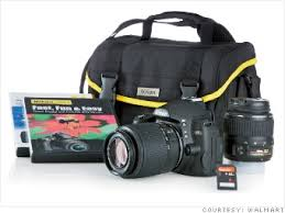 black friday deals on cameras nikon d3000 digital camera with lens kit deals at wal mart on