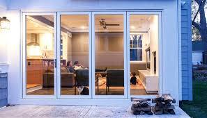 home depot interior door installation cost home depot interior door installation how much does home depot
