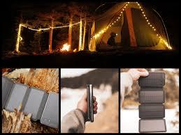 Ultimate Solar Panel by Revel Gear Revel Light Pre Orders