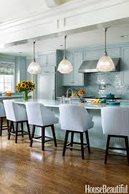 Modern Kitchen Design Idea 20 Best Kitchen Paint Colors Ideas For Popular Kitchen Colors