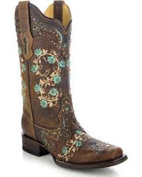 womens cowboy boots cheap uk corral boots country outfitter