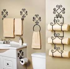Home Decor Accent Wrought Iron Home Decor U0026 Accents Pictures