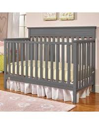 Fisher Price Newbury Convertible Crib Shopping Deals On Fisher Price Newbury 4 In 1 Convertible