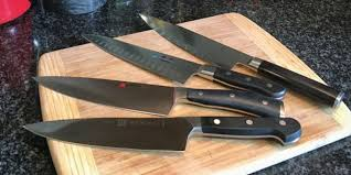 what are the best kitchen knives you can buy these are the best chef s knives you can buy