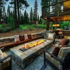 Backyard Firepits 27 Surprisingly Easy Diy Bbq Pits Anyone Can Make