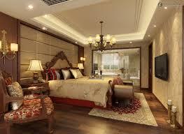 Master Bedrooms Designs 2015 Master Bedroom Ceiling Designs Home Deco Plans