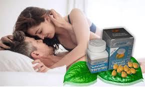 6 cara memperbesar alat vital pria tanpa obat adelia herbal