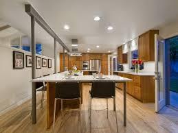 creative kitchen islands kitchen islands 2017 amazing modern kitchen islands with seating