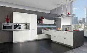 china ritz free kitchen design kitchen cabinet model photos