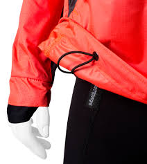 neon cycling jacket ladies reflective cycling jacket commuter