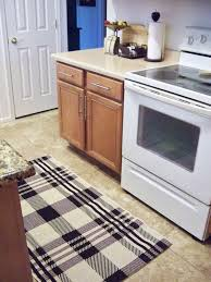 Overstock Indoor Outdoor Rugs by A Stroll Thru Life A Dining Area Rug U0026 One For The Kitchen