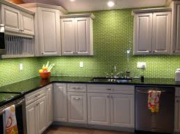 tile backsplash ideas bathroom kitchen backsplash contemporary glass tile backsplash photo