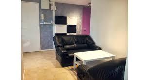 location de chambre pour etudiant chambre pour étudiant e proche facultés rennes location appartement