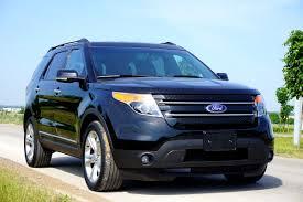 Ford Explorer Awd - 2013 ford explorer limited arinsh com