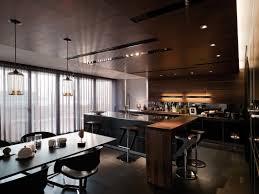 Corner Cabinets For Dining Room Furniture Backless Bar Stools Blue Dresser Corner Storage