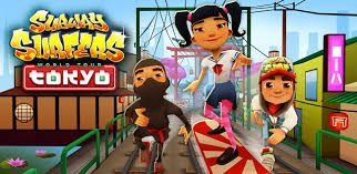 subway surfers for tablet apk subway surf android 365 free android