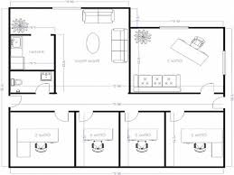 free floor plan free floor plan design home designs and floor plans house plans