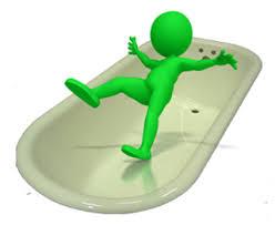 Bathtub No Slip Bathtub Refinishing Reglazing Maryland Washington Dc N Virginia
