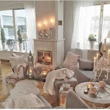 Gold Curtains Living Room Inspiration Minimalist Best 25 Gold Living Rooms Ideas On Pinterest Black And