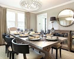 cornerstone home interiors zinc dining table cornerstone home interiors industrial zinc