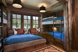 Interior Wood Paneling Sheets Faux Barn Wood Paneling Sheets Wall Decor Ideas Of Faux Barn