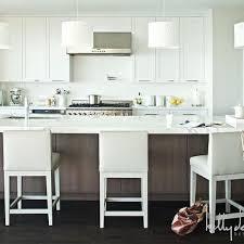 kitchen backsplash sles 12 best solid surface countertops images on kitchens