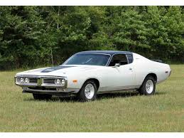 1972 dodge charger for sale on classiccars com