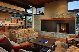 Wooden Interior Home Wood Interiors Home Interior