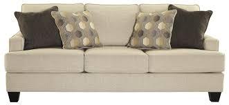 Sofa Bed Queen Mattress by Best 30 Of Sofa Beds Queen