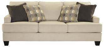 Memory Foam Mattress Sofa Bed by Best 30 Of Sofa Beds Queen
