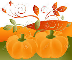 thanksgiving concept illustration image you can use it for