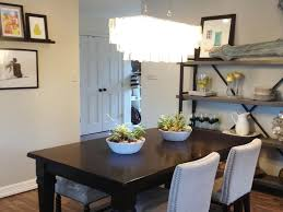 Kitchen Track Lighting Fixtures by Dining Room Chandelier Interior Dining Room Lighting Fixtures