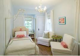 chambre junior fille idee deco chambre fille 6 26 id233es pour d233co chambre