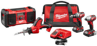amazon black friday milwaukee tools home depot black friday 2016 pro tool sale u2013 deals are live