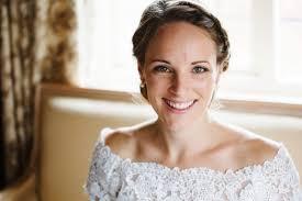 Book A Makeup Artist How To Book Wedding Makeup Artist U0026 Hairdresser By Jodie Team