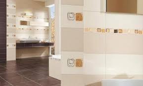 faience cuisine adhesive leroy merlin faience cuisine 11 adhesive best enceinte salle de bain
