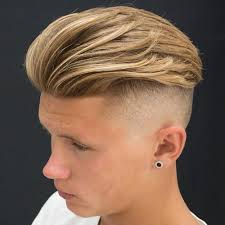 how to achieve swept back hairstyles for women u tube slicked back undercut hairstyle 2018 men s hairstyles haircuts