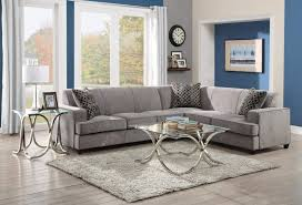 ethan allen sofa fabrics contemporary fabric sectional sofas ethan allen ideas contemporary