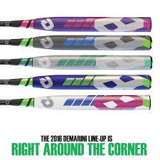 hot softball bats best 25 softball bats ideas on softball